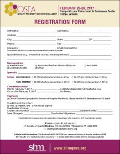QSEA Registration Form 2017_ Register